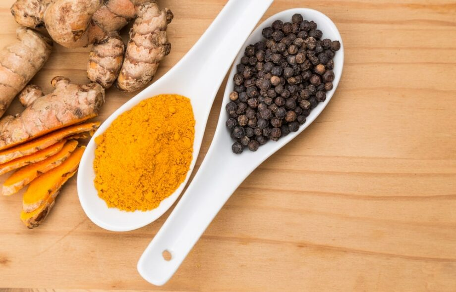 turmeric and black pepper archive 7 anti inflammatory recipes with turmeric and black pepper sanna conscious concept
