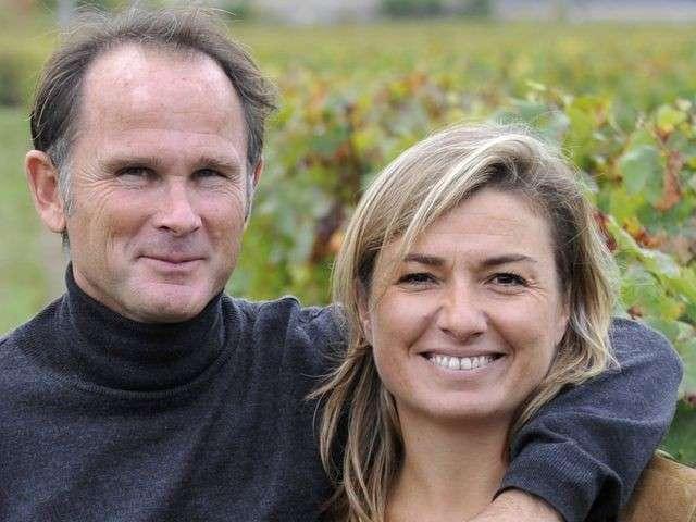 proprietaire du domaine breton archive 10 vins naturels et biologiques sanna conscious concept