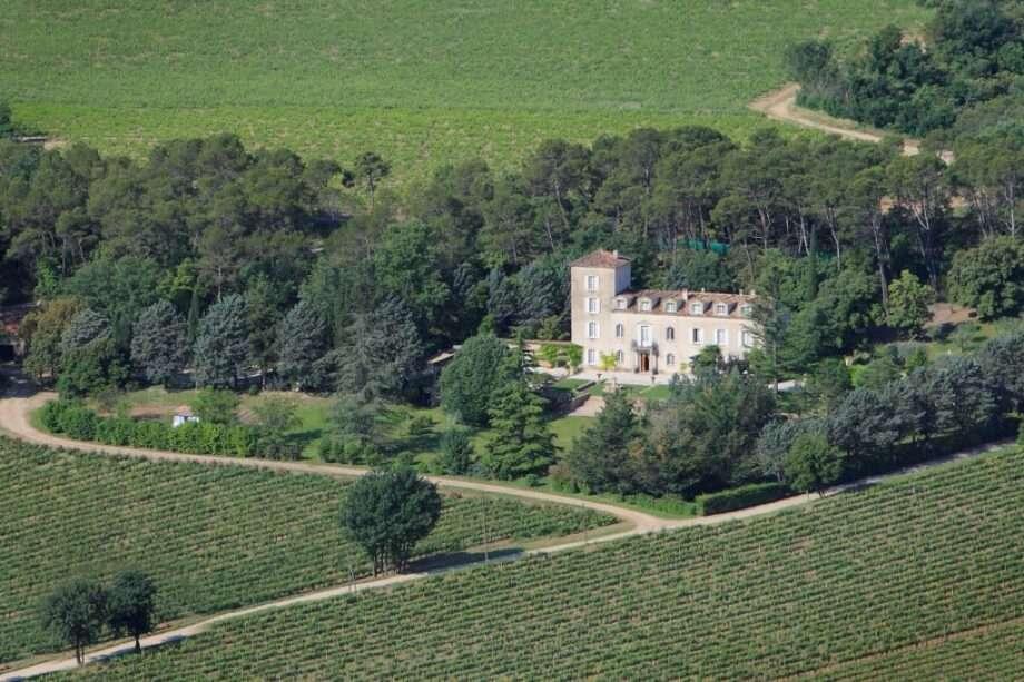domaine roubine archive 10 vins naturels et biologiques sanna conscious concept