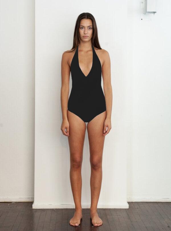 las salinas black swimsuit envelope1976 sanna conscious concept
