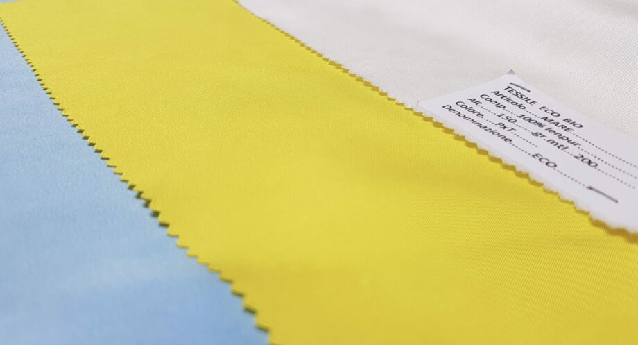 lenpur fabric archive 4 fabrics that grow on trees sanna conscious concept