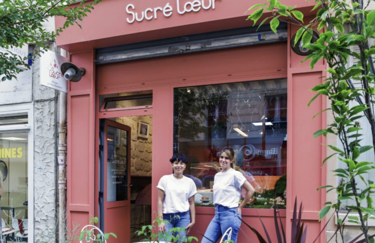 restaurant sacre coeur archive un sejour responsable a paris sanna conscious concept