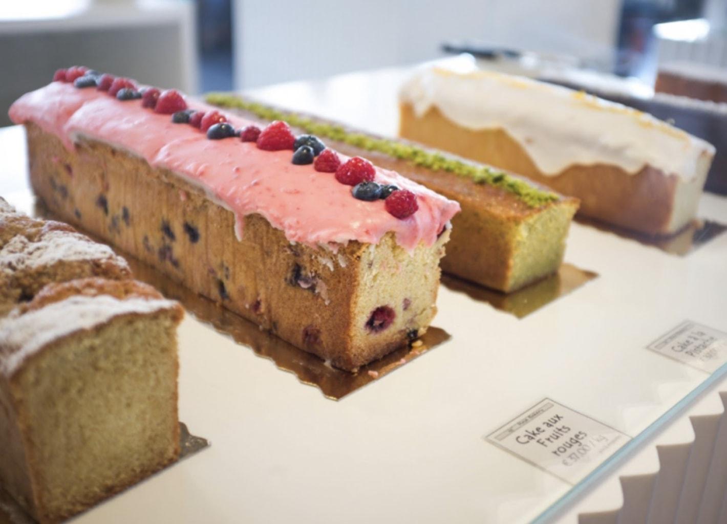 patisserie rose bakery archive un sejour responsable a paris sanna conscious concept