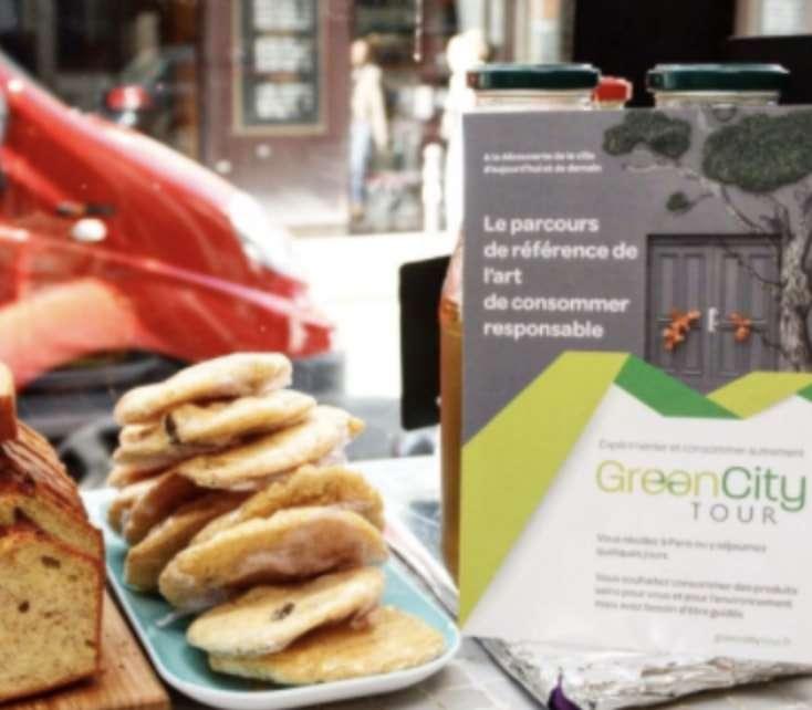green city tour archive un sejour responsable a paris sanna conscious concept
