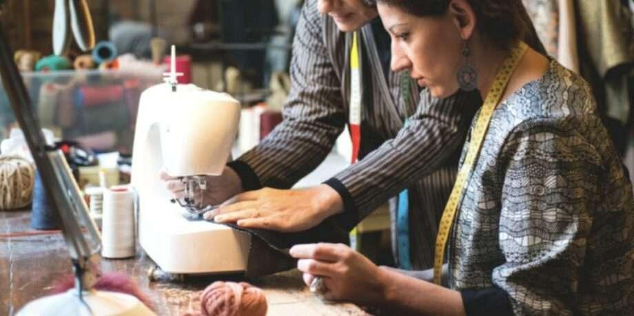 la textilerie archive un sejour responsable a paris sanna conscious concept