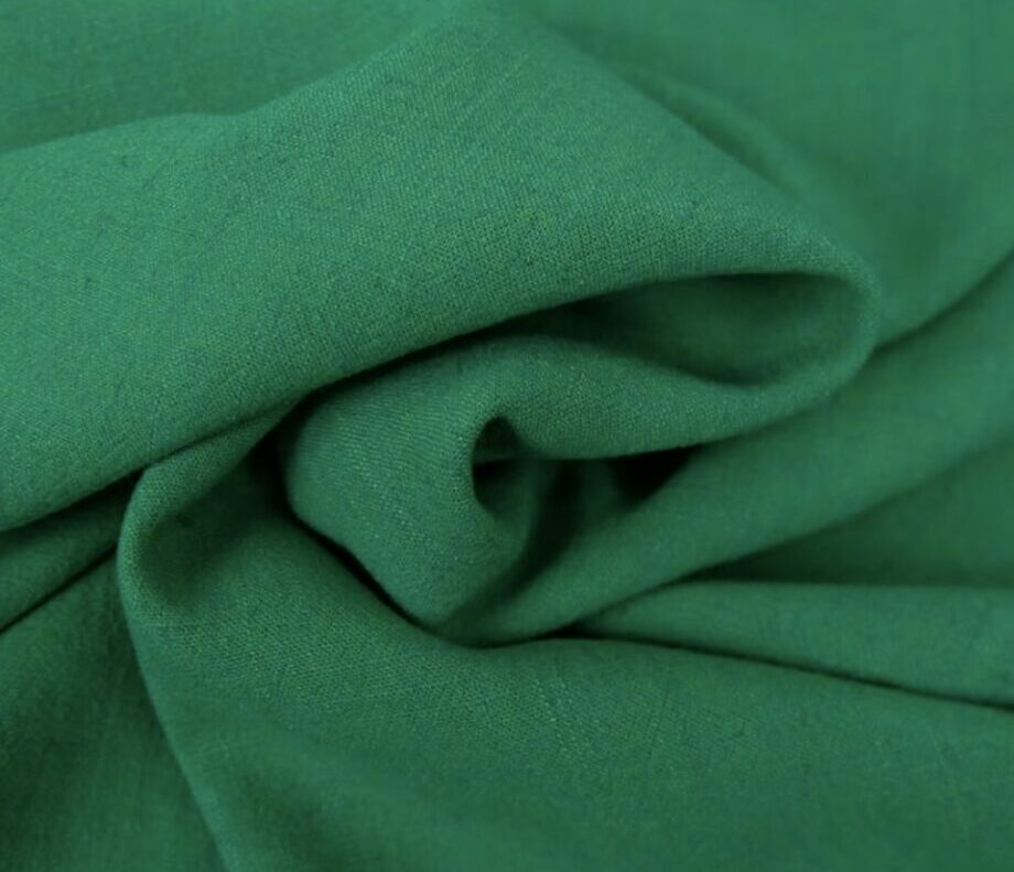 viscose fabric archive 4 fabrics that grows on trees sanna conscious concept