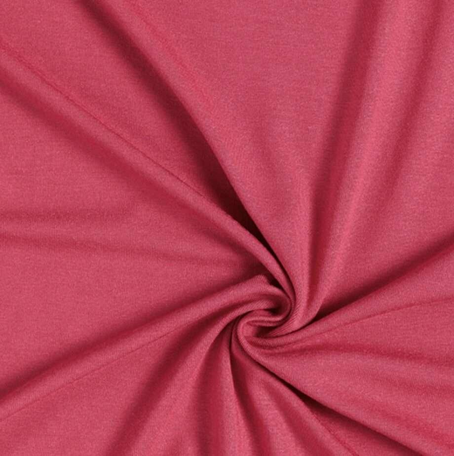 modal fabric archive 4 fabrics that grow on trees sanna conscious concept