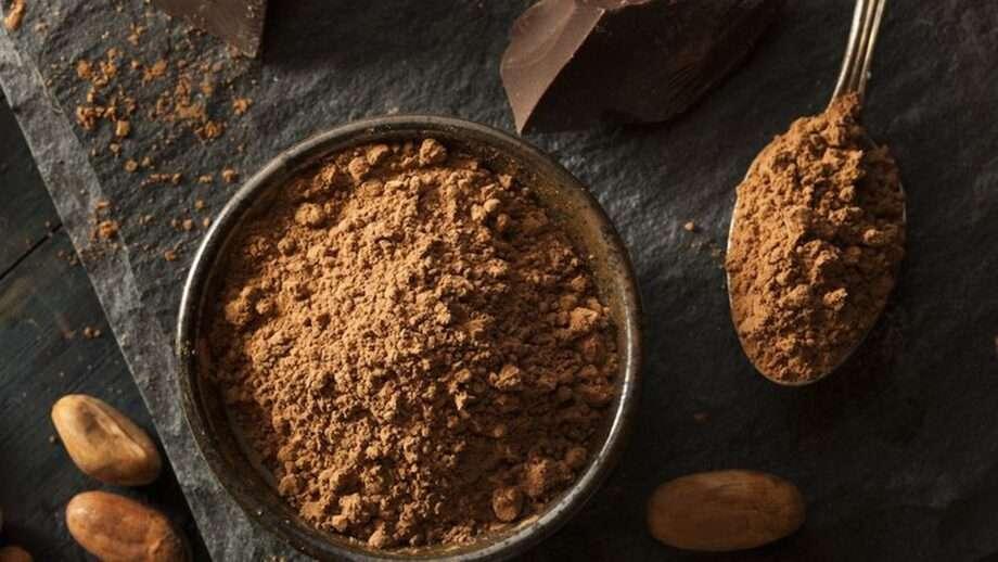 raw cacao archive cacao ceremony sanna conscious concept