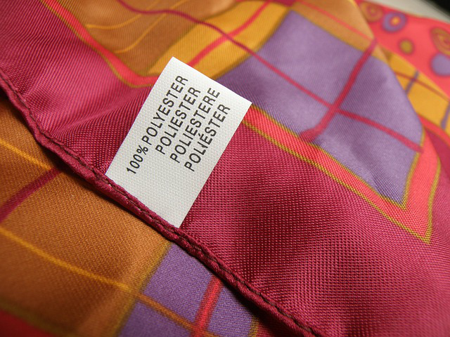 plastic in our clothes sanna conscious concept