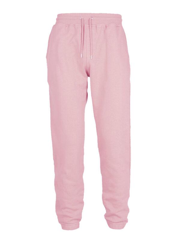 Classic Organic Sweatpants colorful standard sanna conscious concept