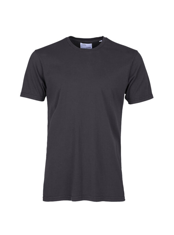 Classic Organic T-shirt colorful standard sanna conscious concept