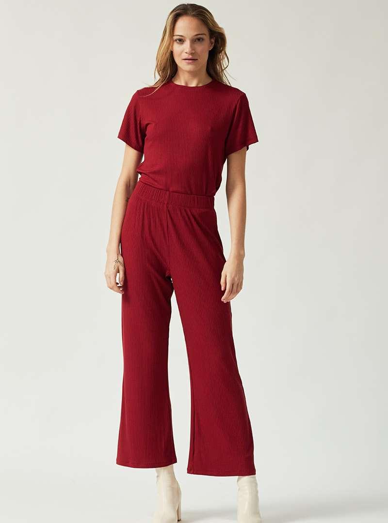 Lava Pants 1