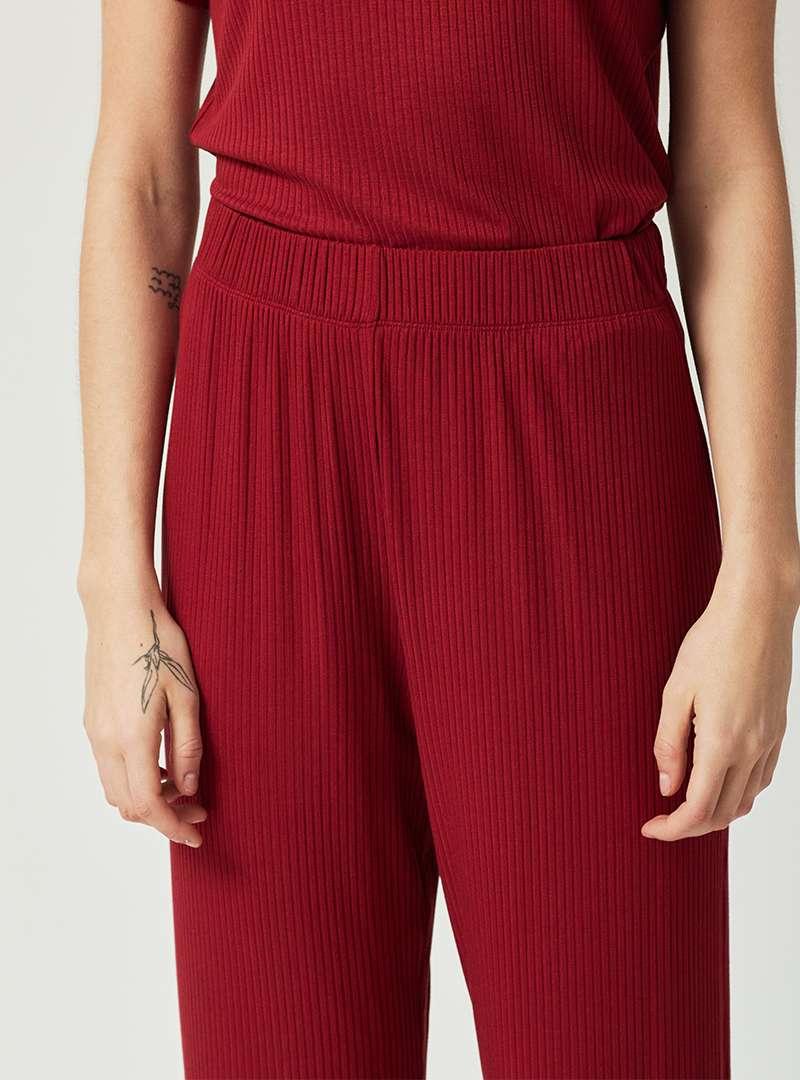 Lava Pants 2