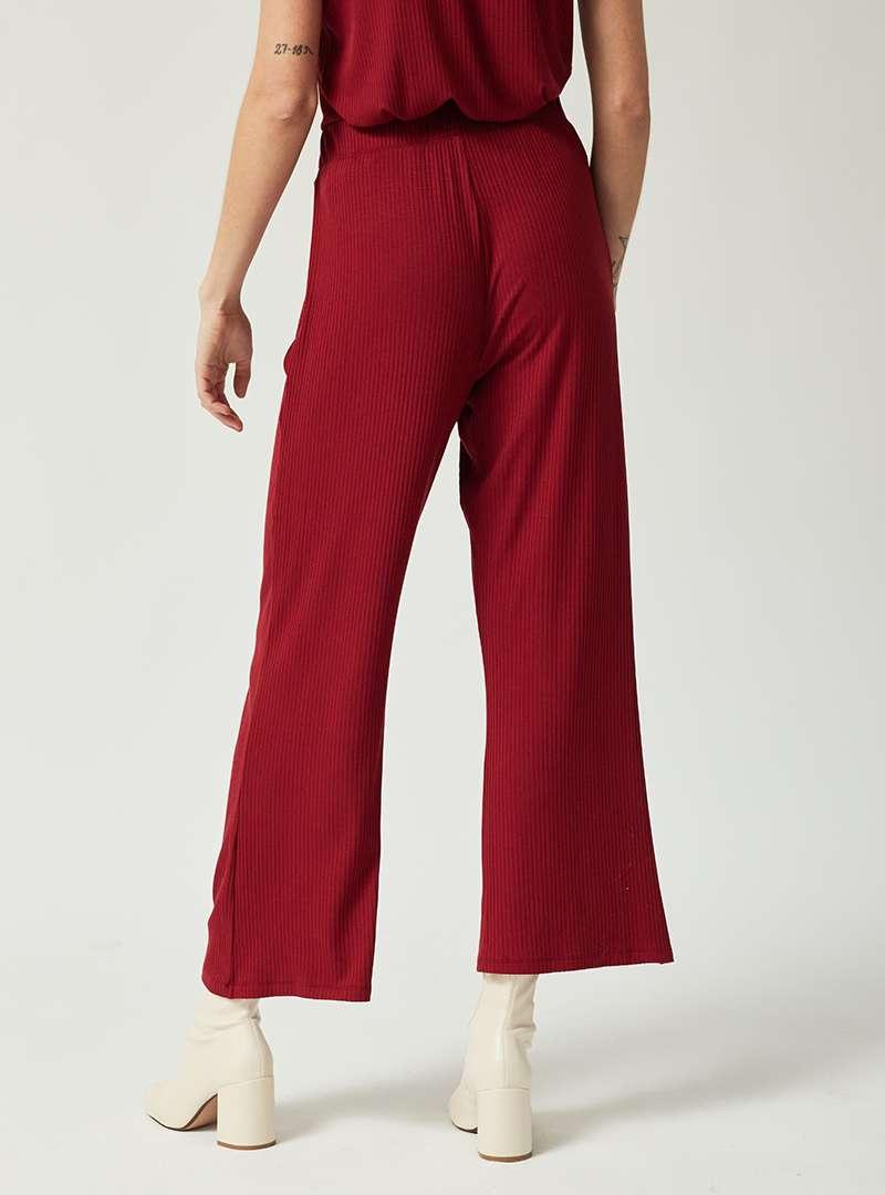 Lava Pants 3