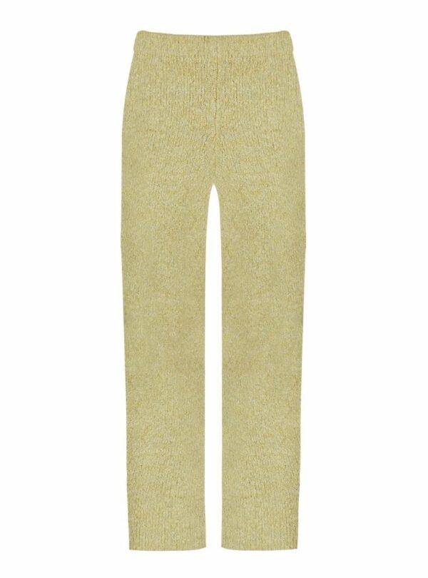 chardonnay+pants+amt+sanna+conscious+concept
