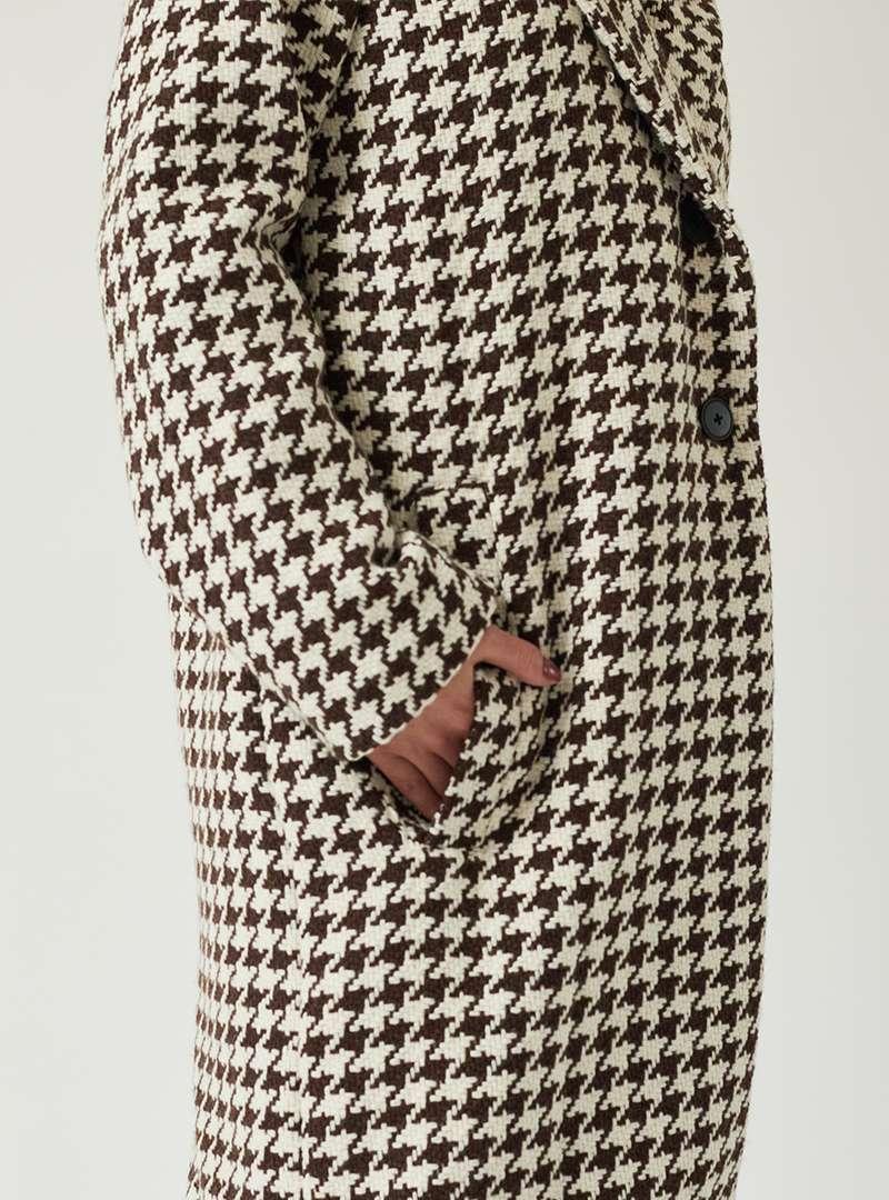 Tina Coat 3