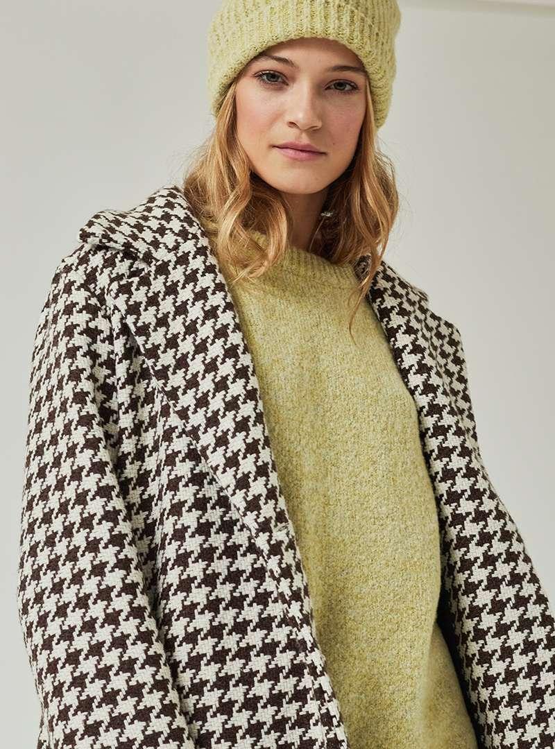 Tina Coat 4