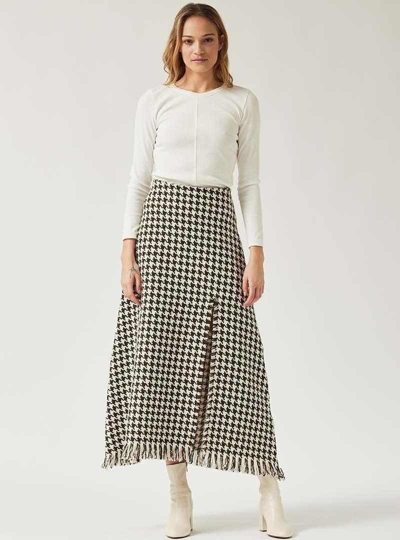 Tina Skirt 1