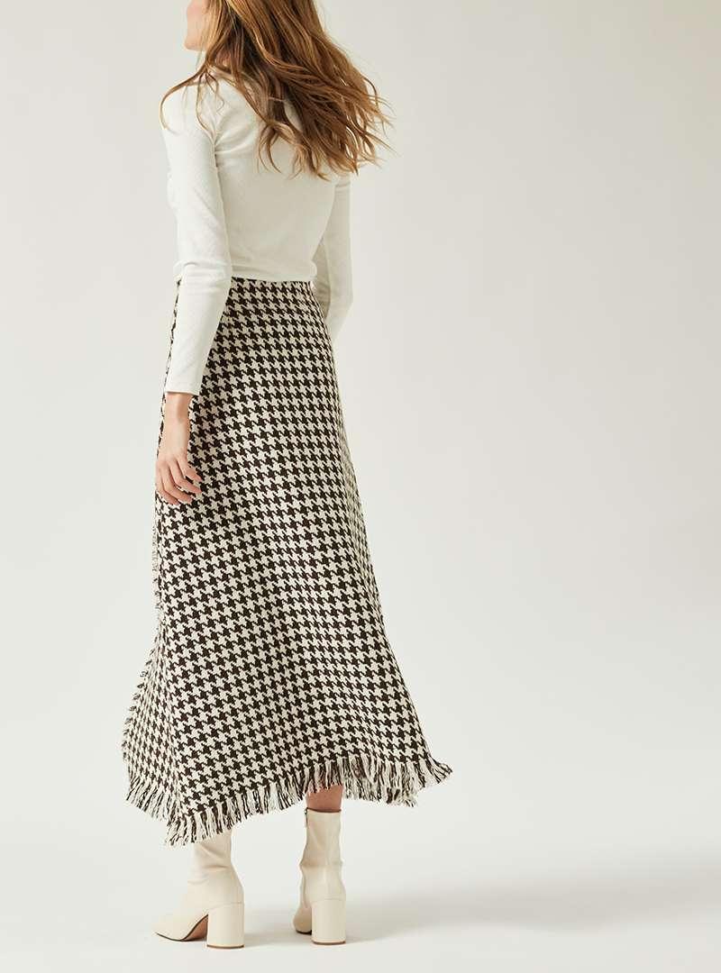 Tina Skirt 3