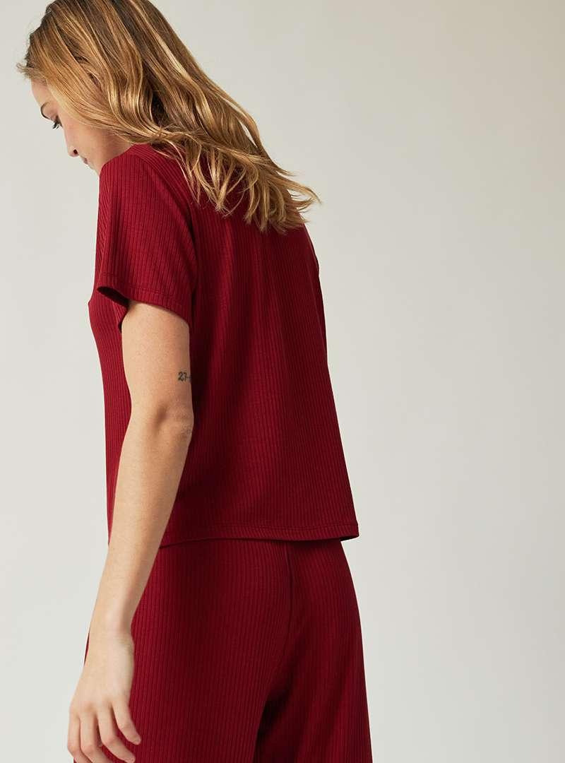 Tula T Shirt 2