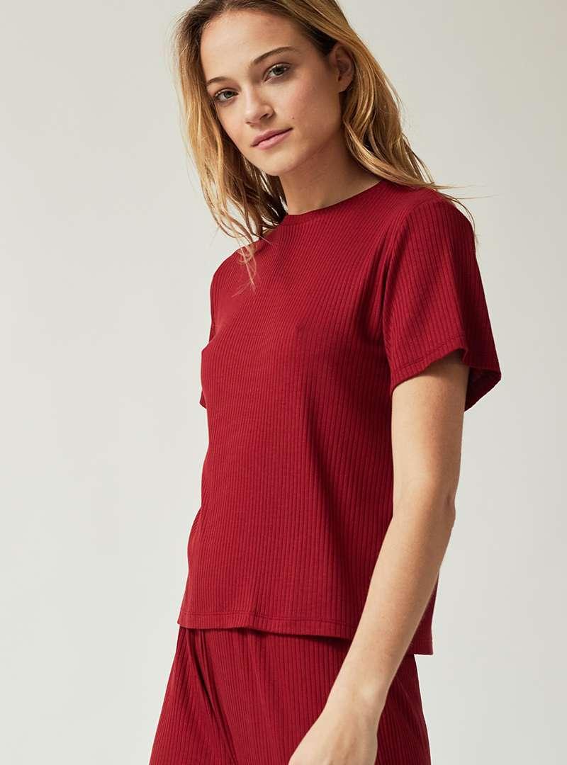 Tula T Shirt 3