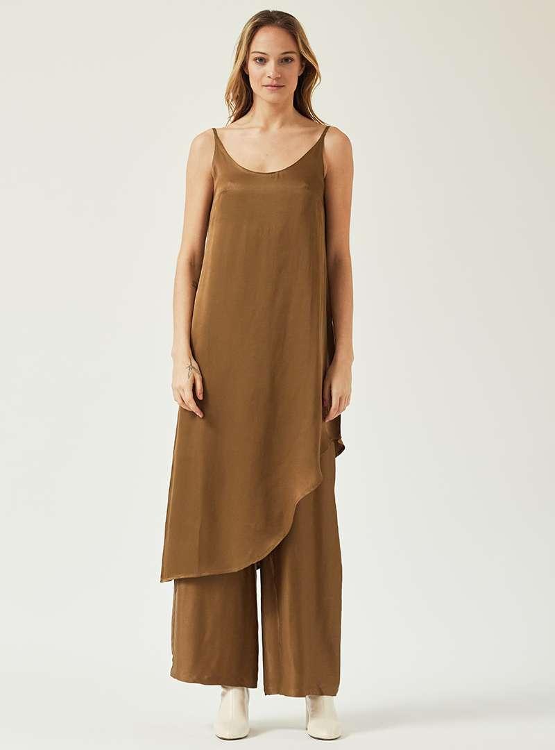 tinto dress 3