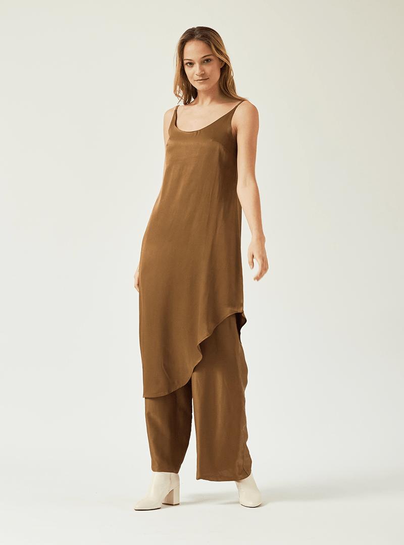 tinto dress amt sanna conscious concept