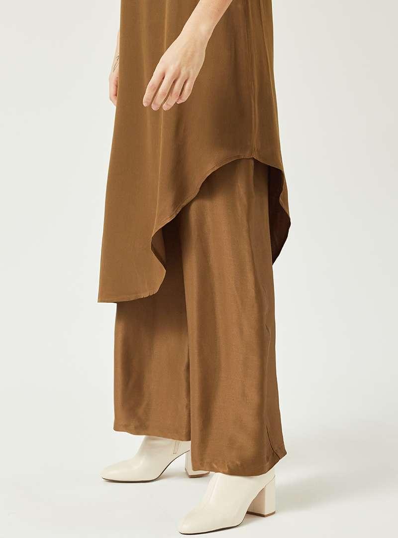 tinto pants amt sanna conscious concept