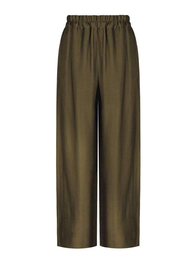 tinto+pants+in+green+amt+sanna+conscious+concept