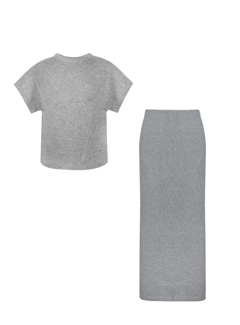 grey chardonnay set amt sanna conscious concept