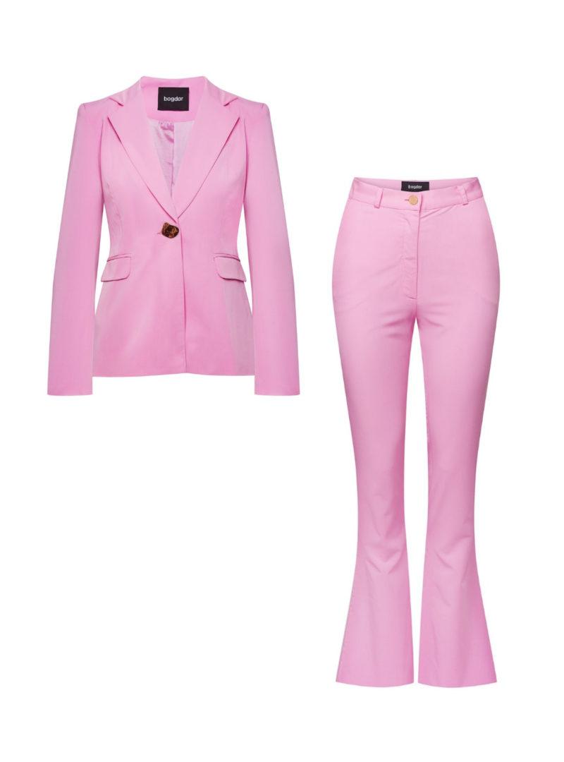 lisa and lea suit set bodger sanna conscious concept